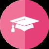 icon_graduationcap
